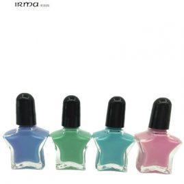 5ml color change nail polish