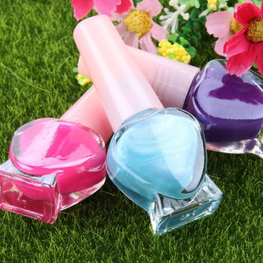 cheap wholesale nail polish/9ml 8ml 13ml nail polish bottle wholesale nail polish